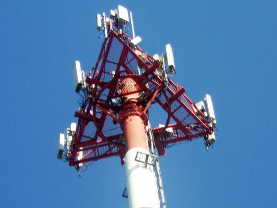 Telxius monitorizará sus torres de telecomunicación con Sigfox