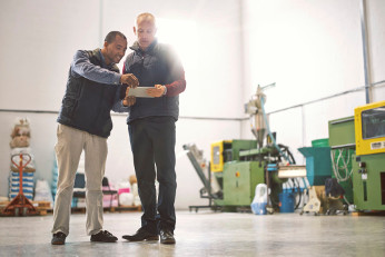 Siemens y Aruba desarrollarán redes integradas