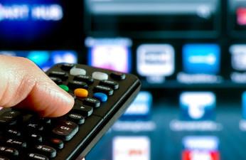 Telefónica tendrá que incluir multicast para IPTV en su servicio NEBA