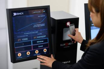 BITPoint Japan elige los servicios de Colt para fortalecer su seguridad