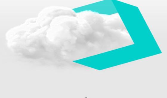 X UCom, el nuevo servicio de comunicaciones unificadas de X by Orange