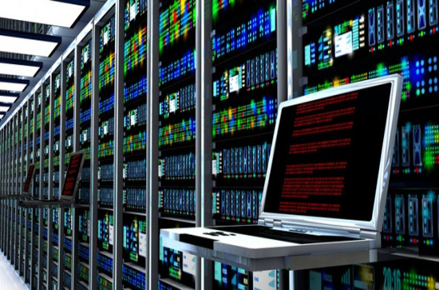 Compuware automatiza las pruebas de software en entorno mainframe