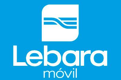 MásMóvil ha pagado 55 millones de euros por Lebara España.