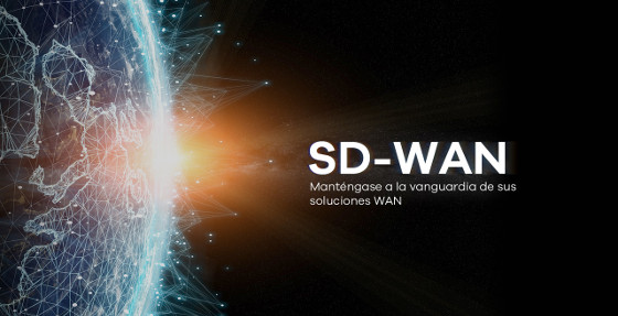 Zyxel presenta Nebula SD-WAN
