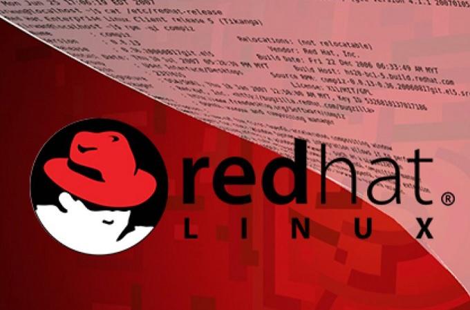 Red Hat impulsa el edge con la nueva versión de Linux empresarial