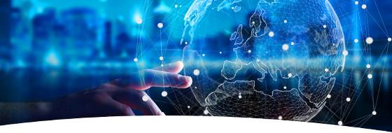 Atlas WiFi, servicio de geolocalización para IoT masivo de Sigfox