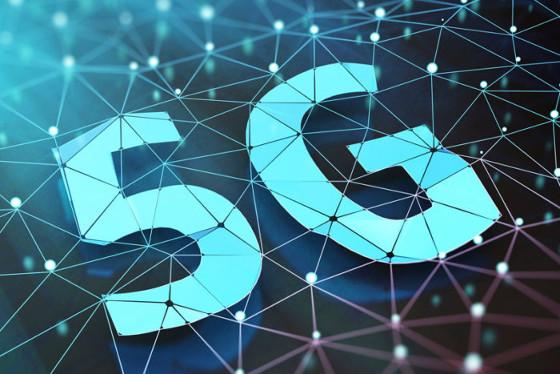 5G Slicing: un mercado de 66.000 millones de dólares