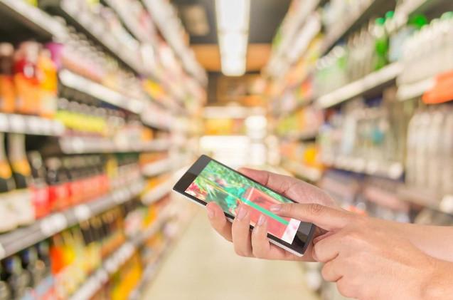 Adaptar la tienda a nuevos paradigmas de consumo, protegiendo la rentabilidad