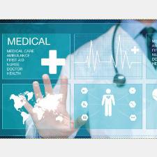 Seguridad en IoT para mejorar el cuidado del paciente