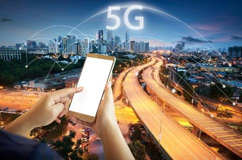 Orange y ZTE muestran casos reales de 5G