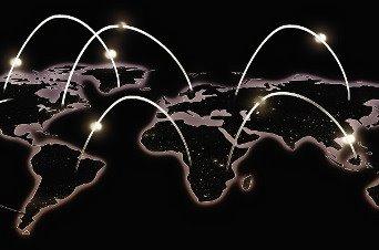 Internet de las Cosas y 5G, los grandes transformadores de Internet en 2019.