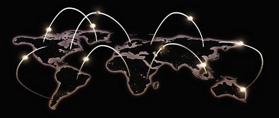 Internet de las Cosas y 5G, los grandes transformadores de Internet en 2019