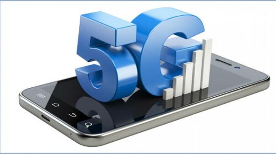 Proyección global 2023: 10.000 millones de conexiones móviles en todo el mundo