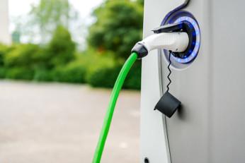 M2M, clave en el despliegue de terminales de recarga eléctrica.