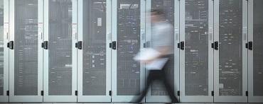 Nutanix confirma el descenso de los data center tradicionales