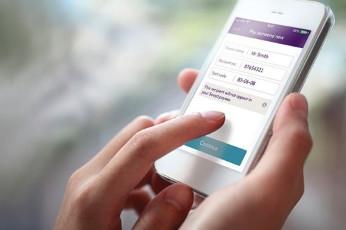 Nuevos enfoques de las telco para ofrecer servicios financieros móviles