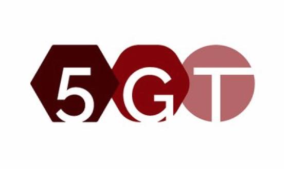 5TONIC, elegido como banco de pruebas para el proyecto europeo 5GTRANSFORMER
