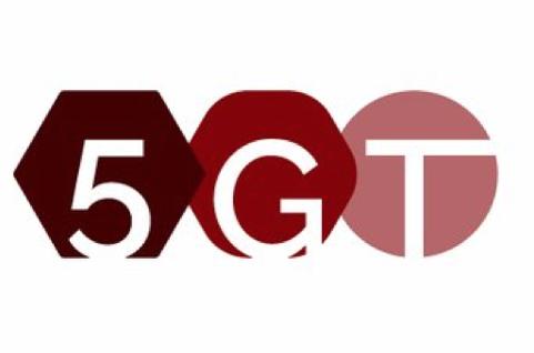 Revisión final del proyecto europeo 5G TRANSFORMER.