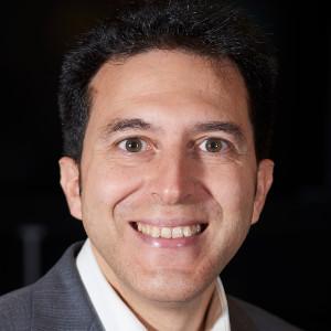 Adolfo Rodero