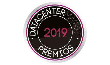 premios DCM 2019