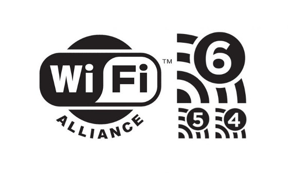 2019 da la bienvenida al Wi-Fi 6