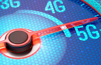 Presente y futuro de 5G.