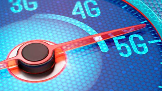 TDC moderniza su red con Ericsson.