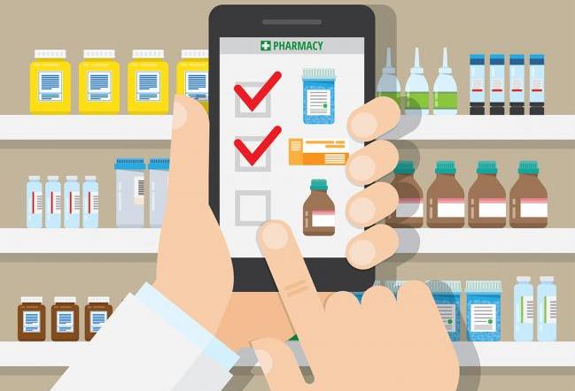 La digitalización se ha convertido en un paso imprescindible para la competitividad futura de la farmacia