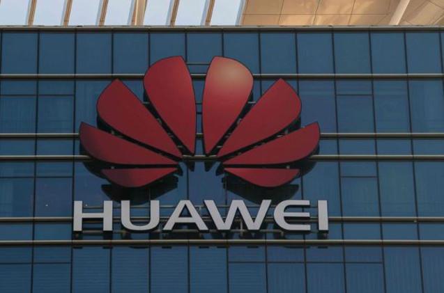 Vodafone veta a Huawei