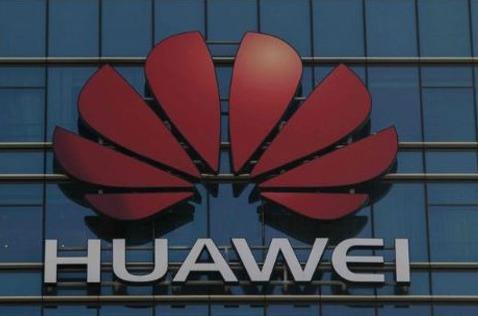 Vodafone veta a Huawei.