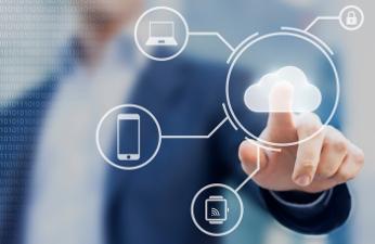 Colt ofrece IP Access para clientes de los servicios SaaS de Microsoft.