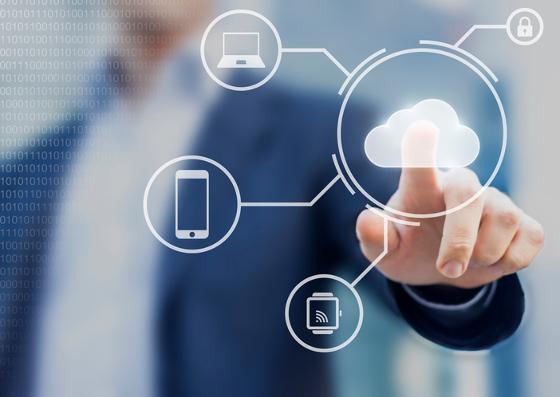 Colt ofrece IP Access para clientes de los servicios SaaS de Microsoft