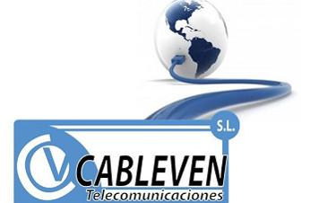 Circet adquiere la española Cableven