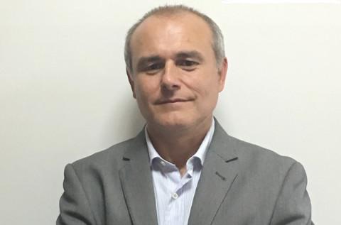José Gil, director general de EinzelNet.