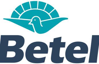 La ONG Betel da el salto a la VoIP.