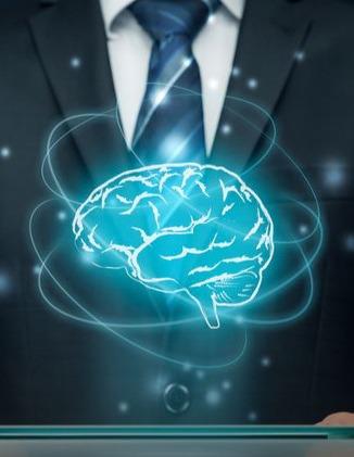 ¿En qué debo pensar para seleccionar una herramienta de inteligencia comercial?