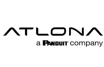 Panduit compra Atlona, proveedor de soluciones AV y conectividad.