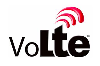 Vodafone España integra en su red una solución VoLTE en la nube.
