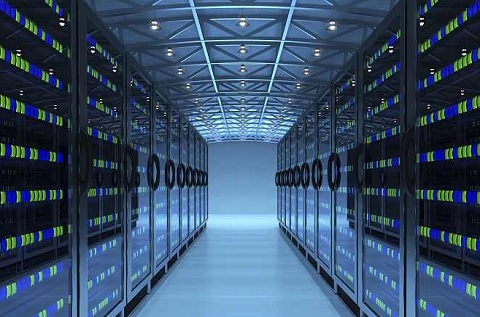 Analítica, centros de datos y seguridad, principales prioridades para las empresas