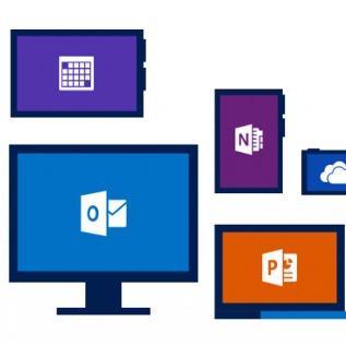 Office 365 necesita una segunda capa de seguridad