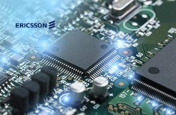 Ericsson lanza Operations Engine.