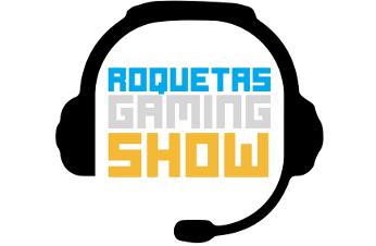 Ahí+ Schedia conectará el Roquetas Gaming Show.