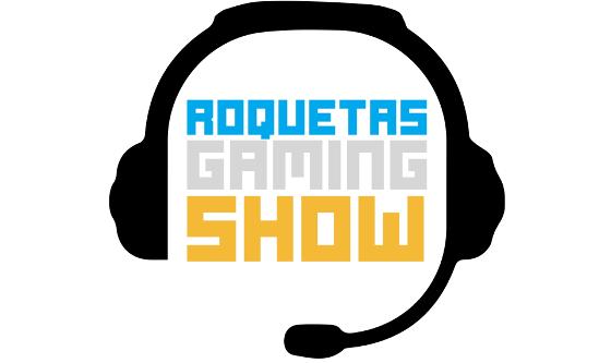 Ahí+ Schedia prepara el terreno de juego para el Roquetas Gaming Show