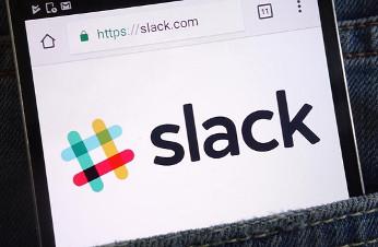 Avaya incorpora Slack a su ecosistema abierto.