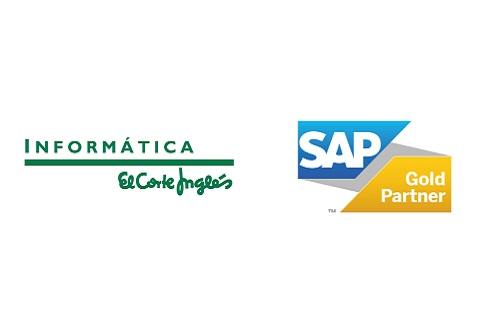 IECISA, certificada en SAP Outsourcing Operations