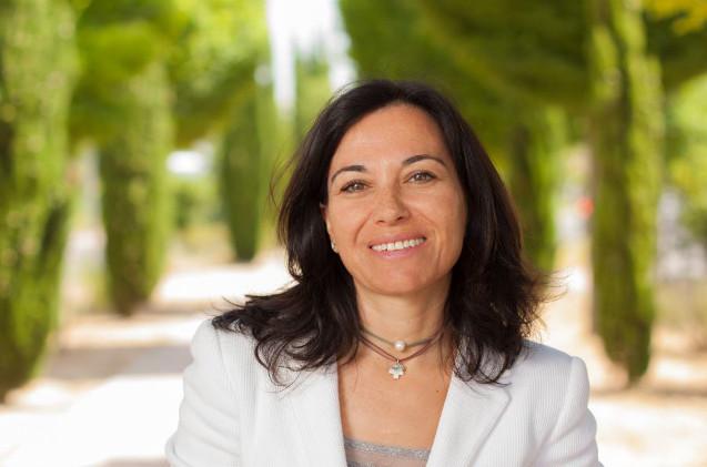 Cristina Valles NEORIS_baja