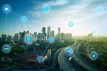 En 2022 habrá más de 12.000 millones de objetos conectados