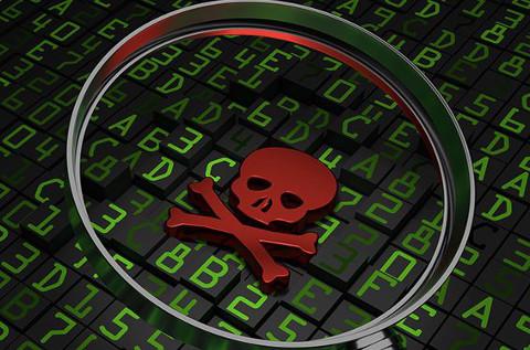 A las empresas les cuesta responder a los ataques de malware.