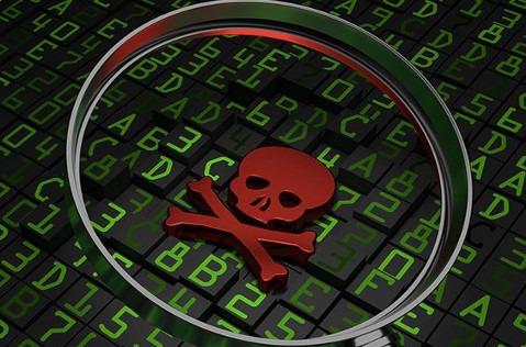 Malware más comunes durante la cuarentena.