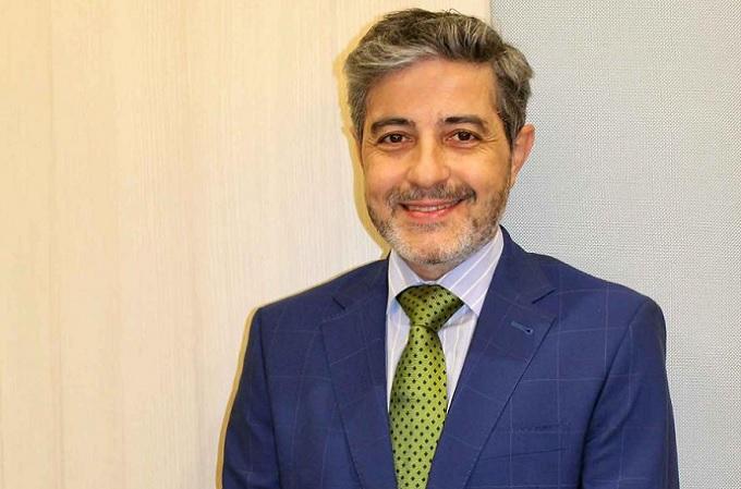Rafael Fernández, Chief Data Officer de Bankia, nombrado presidente del Club de CDOs de España